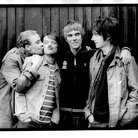 The Stone Roses