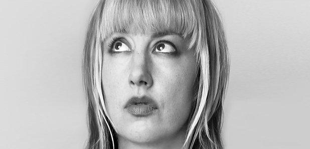 Kim Shattuck, Pixies