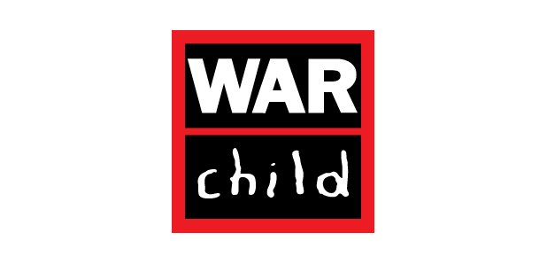 Radio X's Fund For War Child | Radio - Radio X