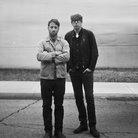 The Black Keys 2014