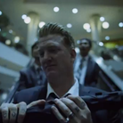 Queens of the Stone Age - Smooth Sailing video