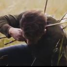 Alt-J - Hunger Of The Pine video
