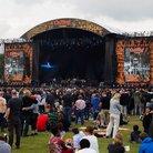 Calling Festival 2014
