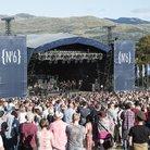 Festival No6 2014