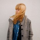 Lucy Rose 2015