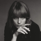 Florence And The Machine 2015