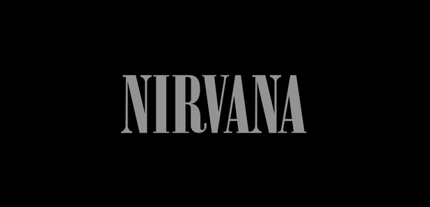 Nirvana Best Of