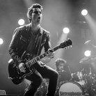 Stereophonics V Festival 2015 Chelmsford Sunday