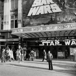 Star Wars Fandom Gallery