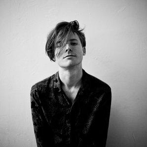 Adam French 2015