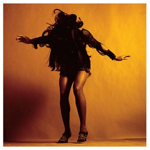 The Last Shadow Puppets - Everything You've Come T