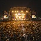 Parklife Weekender 2015