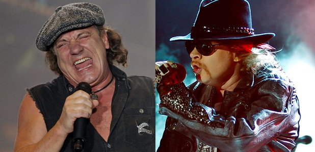 Axel Rose novi frontman AC-DC-a. Acdc-brian-johnson-guns-n-roses-axl-rose-1458815735-article-0