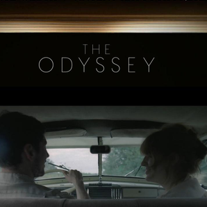 The Odyssey Florence + The Machine Still