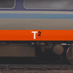Trainspotting 2 trailer still