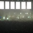 Radiohead live in Paris playing Creep still