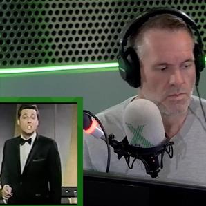Chris Moyles Show 22 September 2016