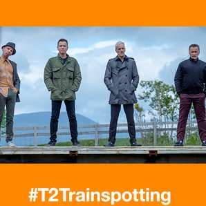 Trainspotting Image T2 Facebook