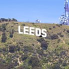 Leeds in Hollywood