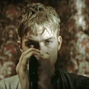 Blur - Song 2 video