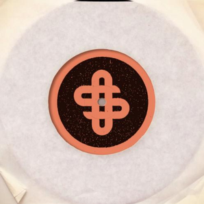 Arcade Fire Signs Of Life artwork