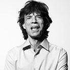 Mick Jagger 2017