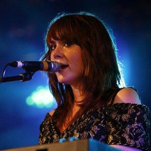 Kate Nash 2007
