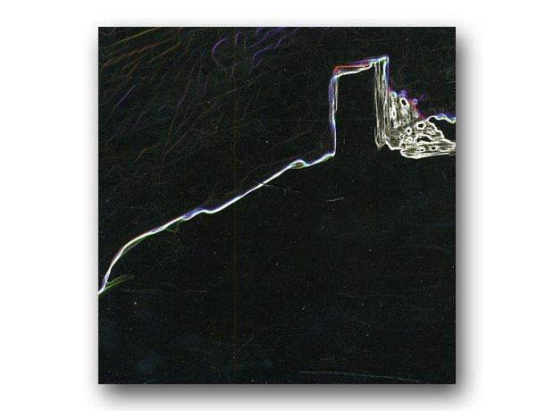 Blur - No Distance Left To Run album cover